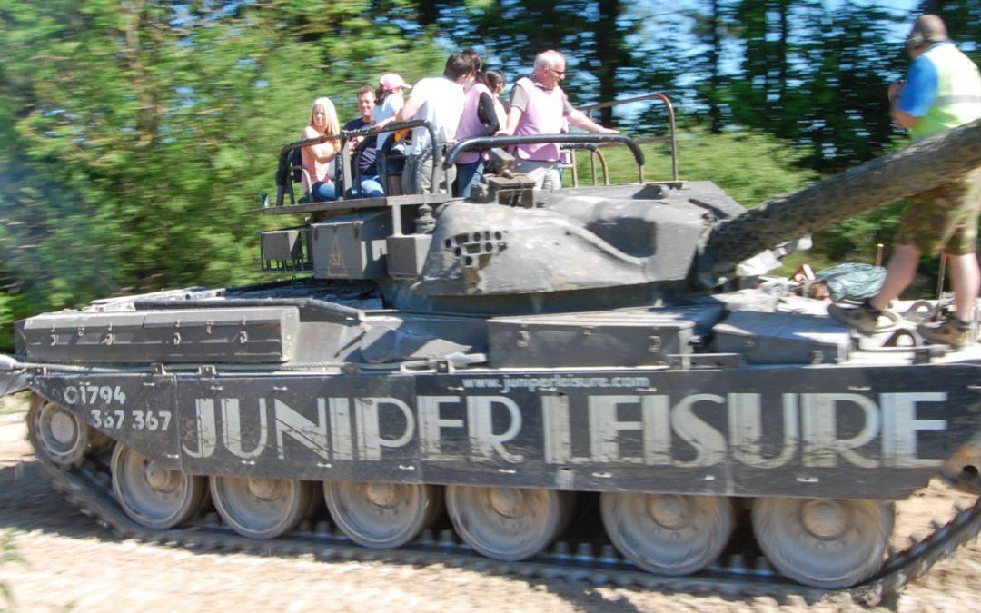 Tank-28-1080x675