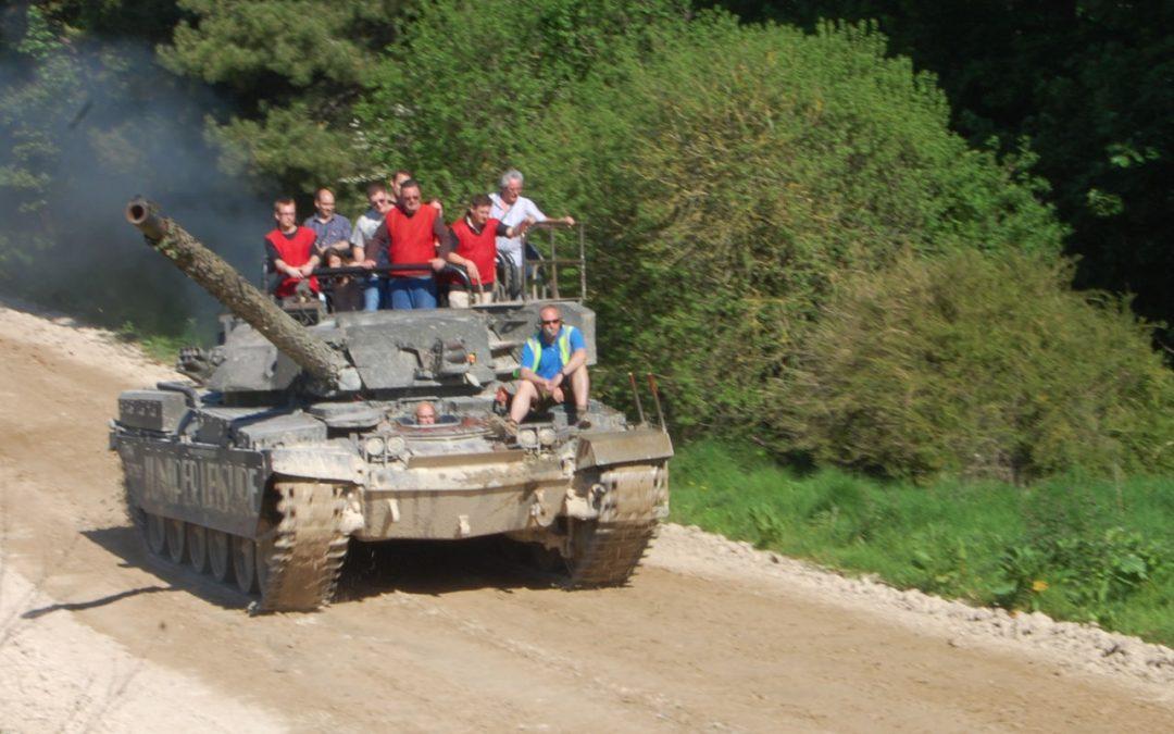 Tank-29-1080x675