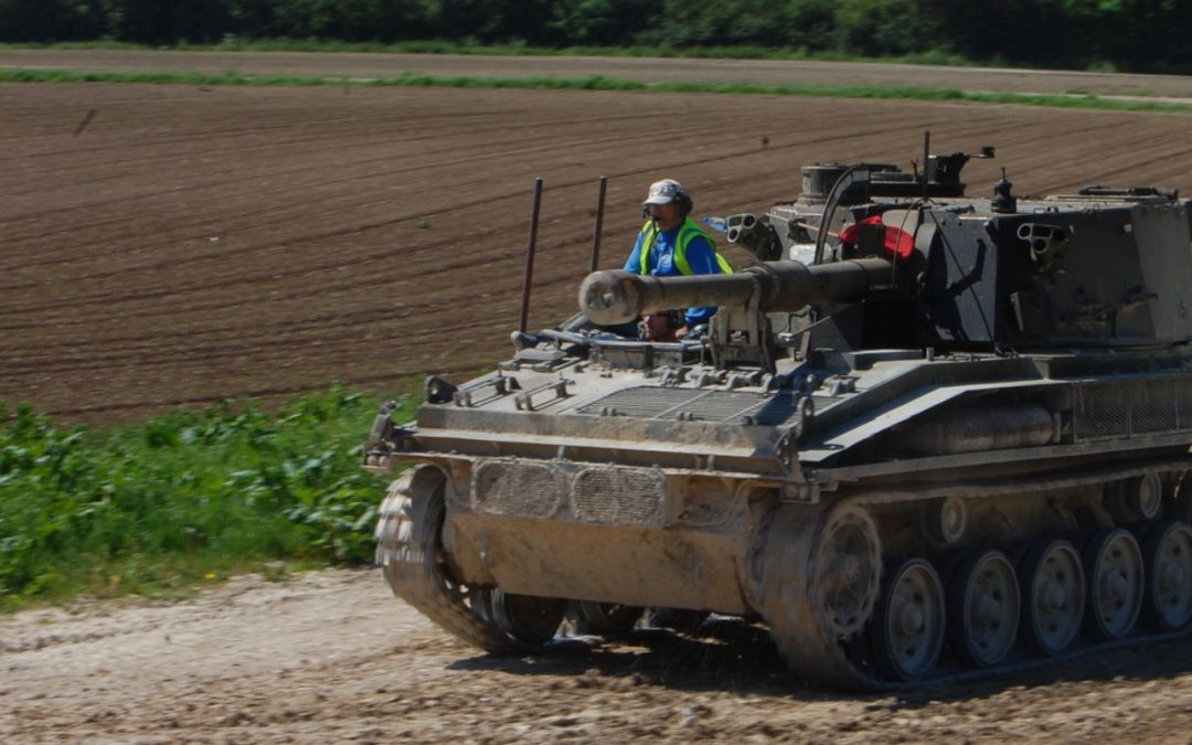Tank-30-1080x675