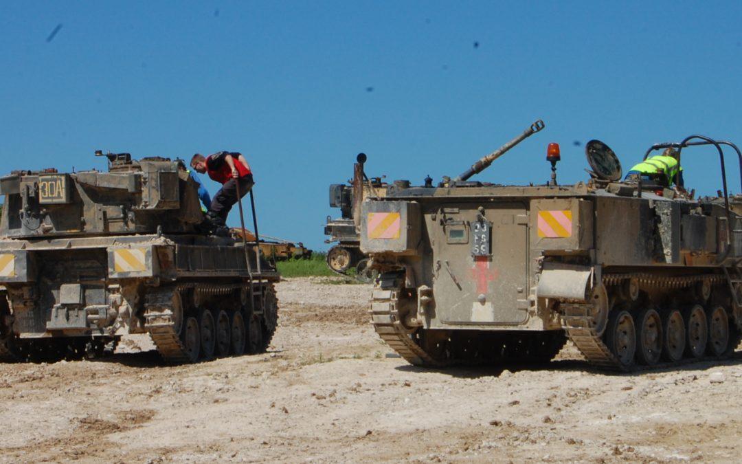 Tank-31-1080x675