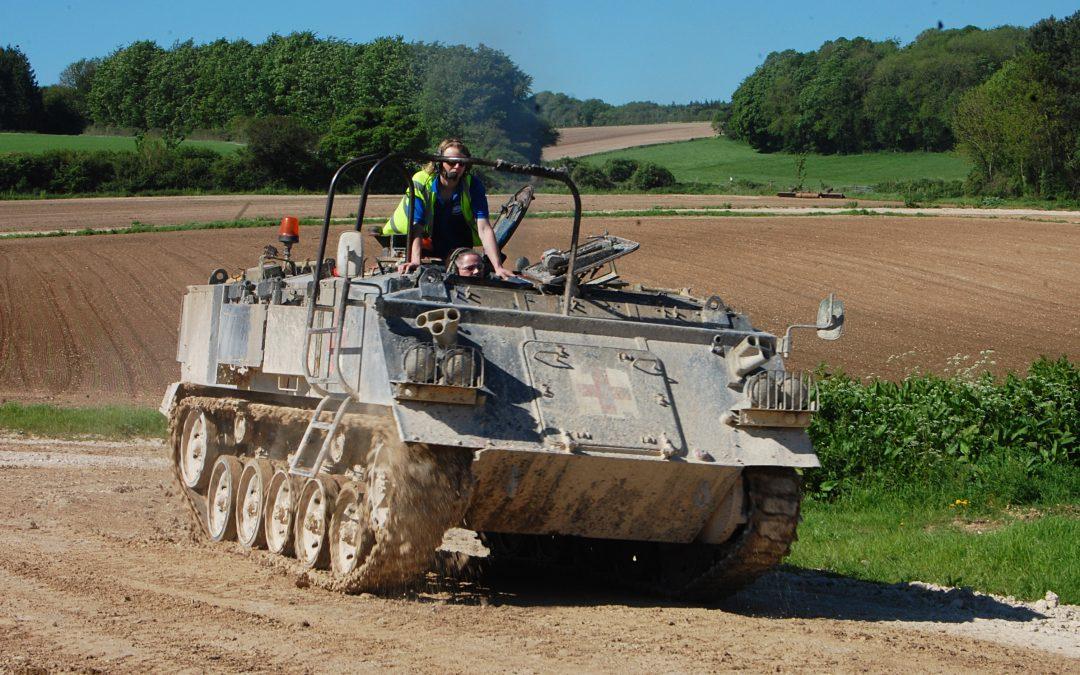 tank1-1-1080x675