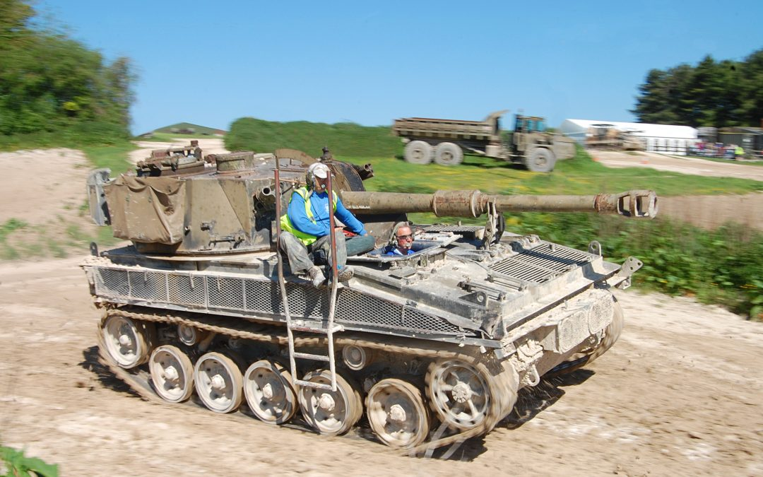 tank10-1080x675