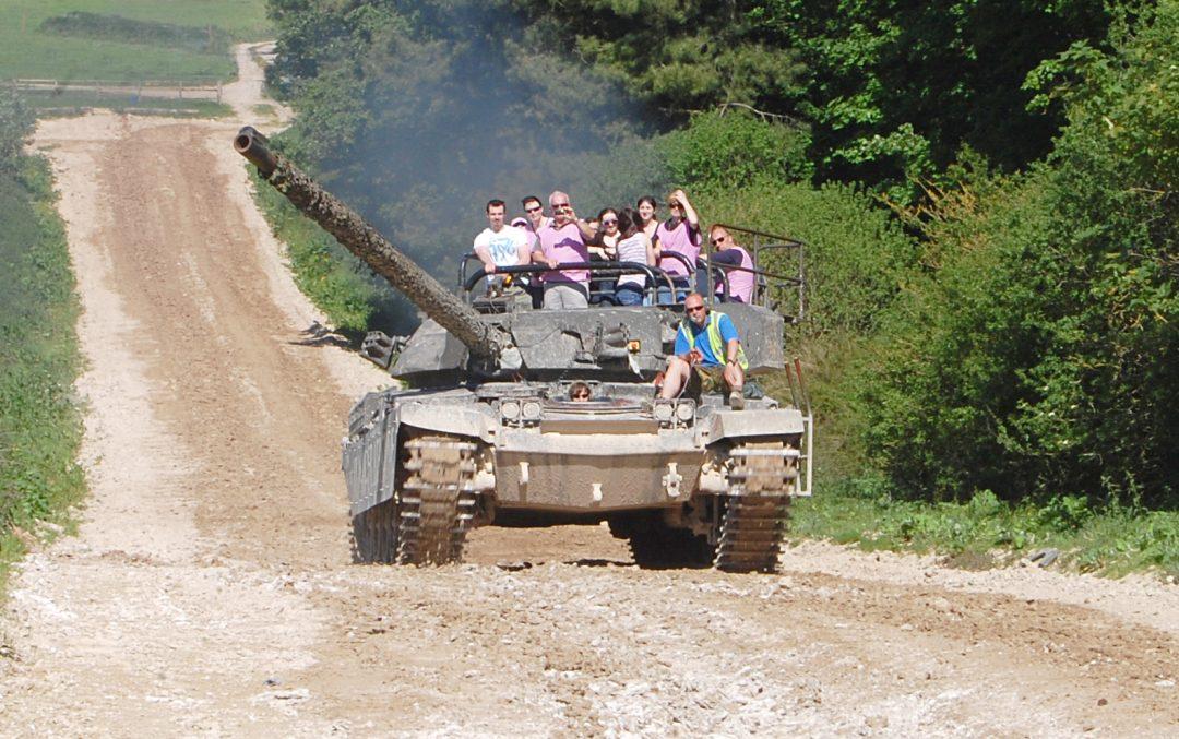 tank11-1080x677