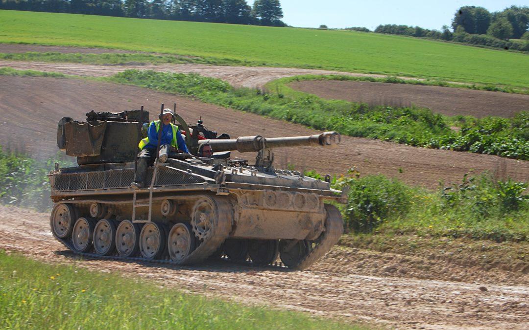 tank12-1080x675