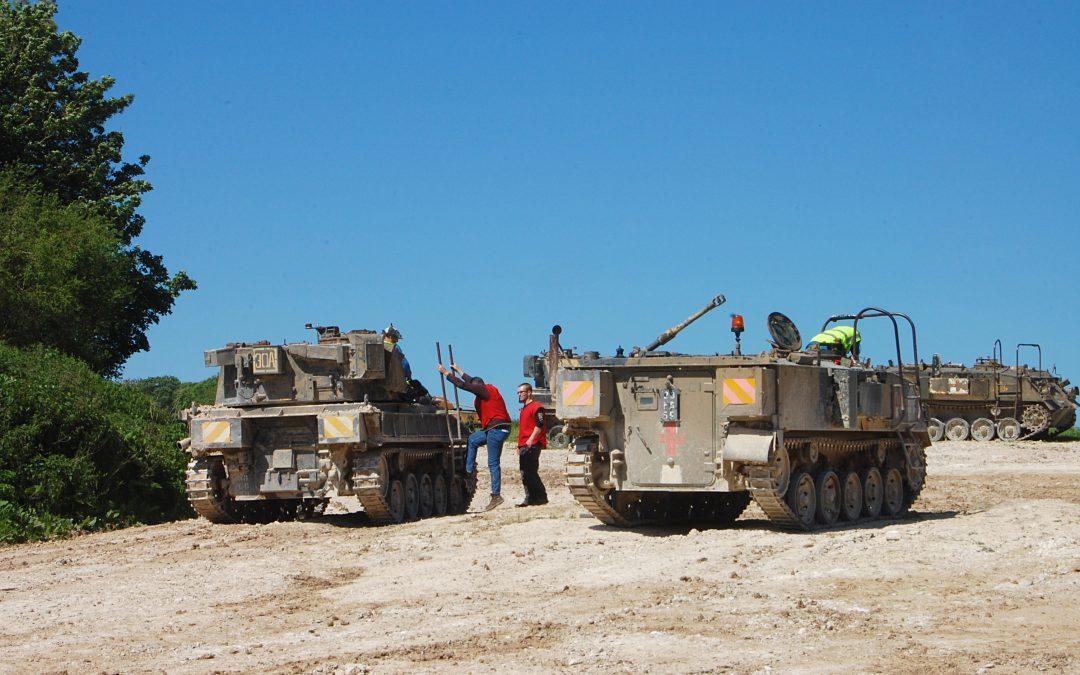 tank13-1080x675