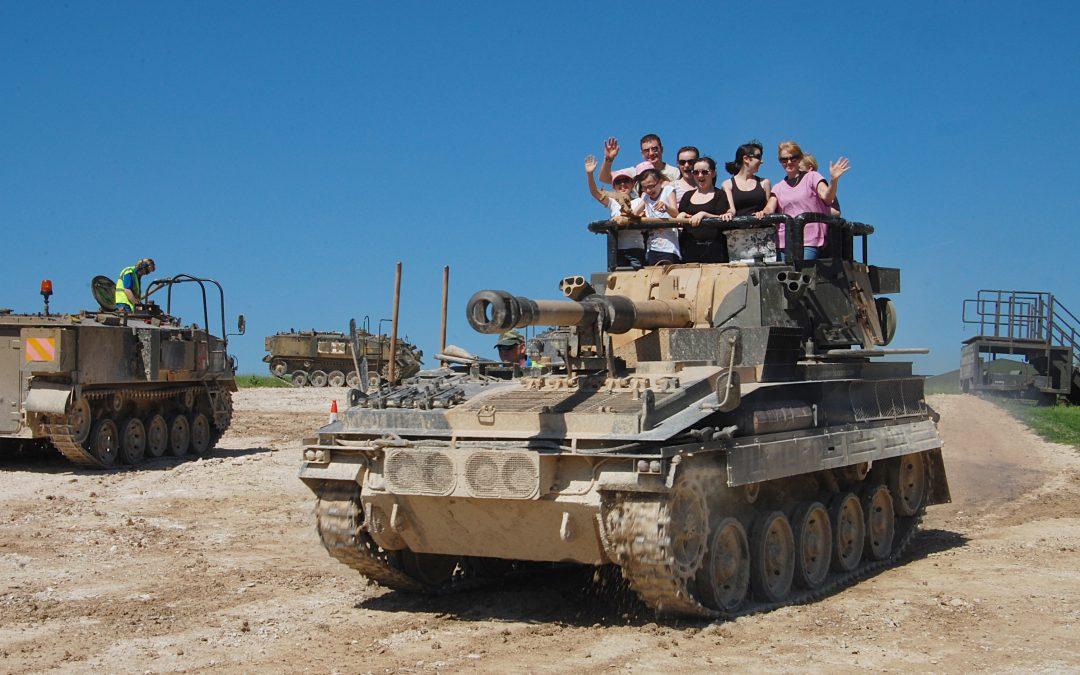 tank14-1080x675