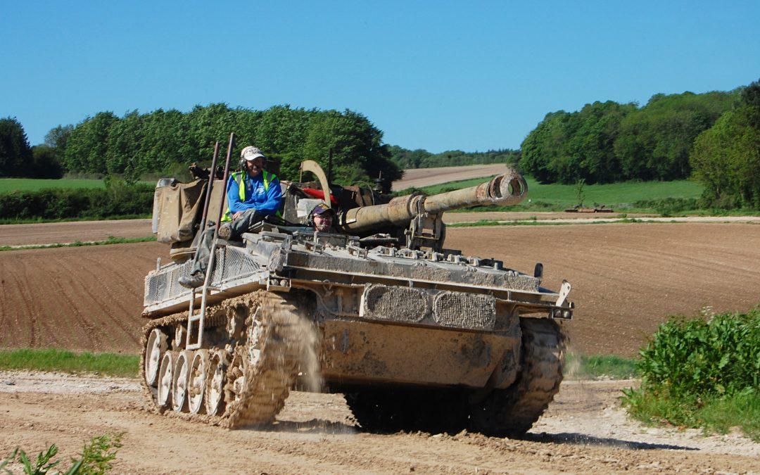 tank2-1-1080x675