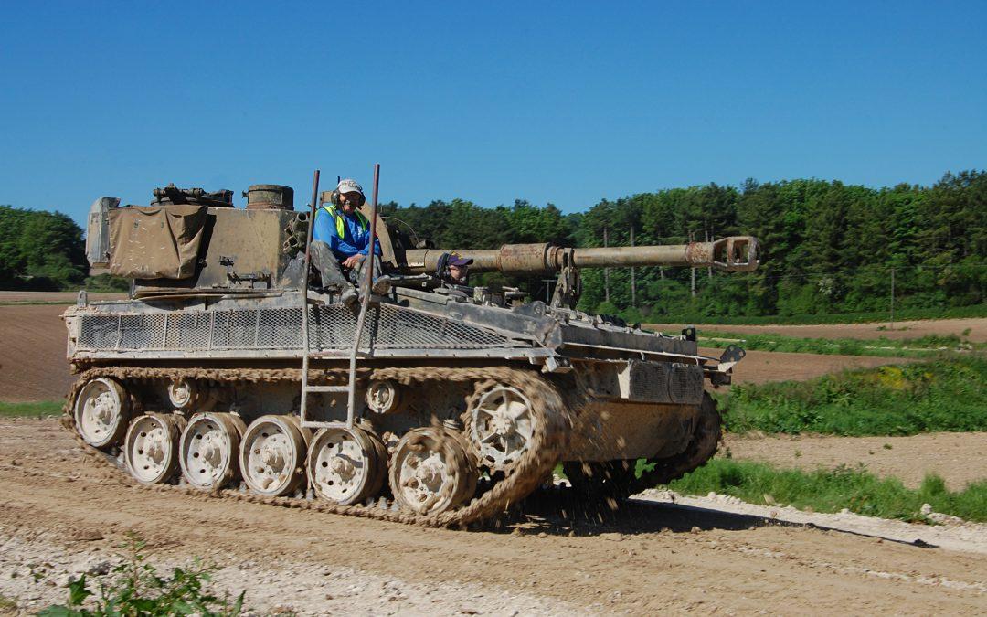 tank3-1-1080x675