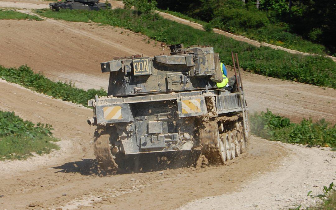 tank4-1-1080x675