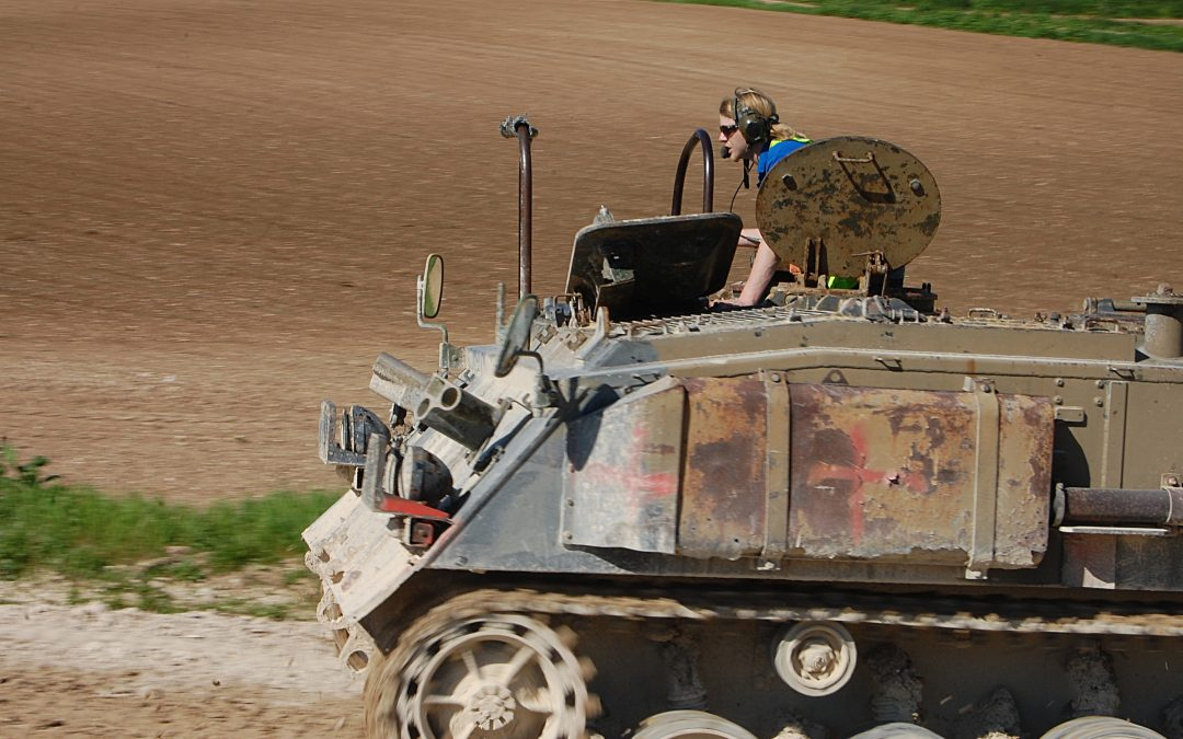 tank5-1080x675