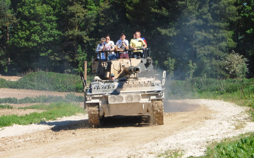tank6-1080x675