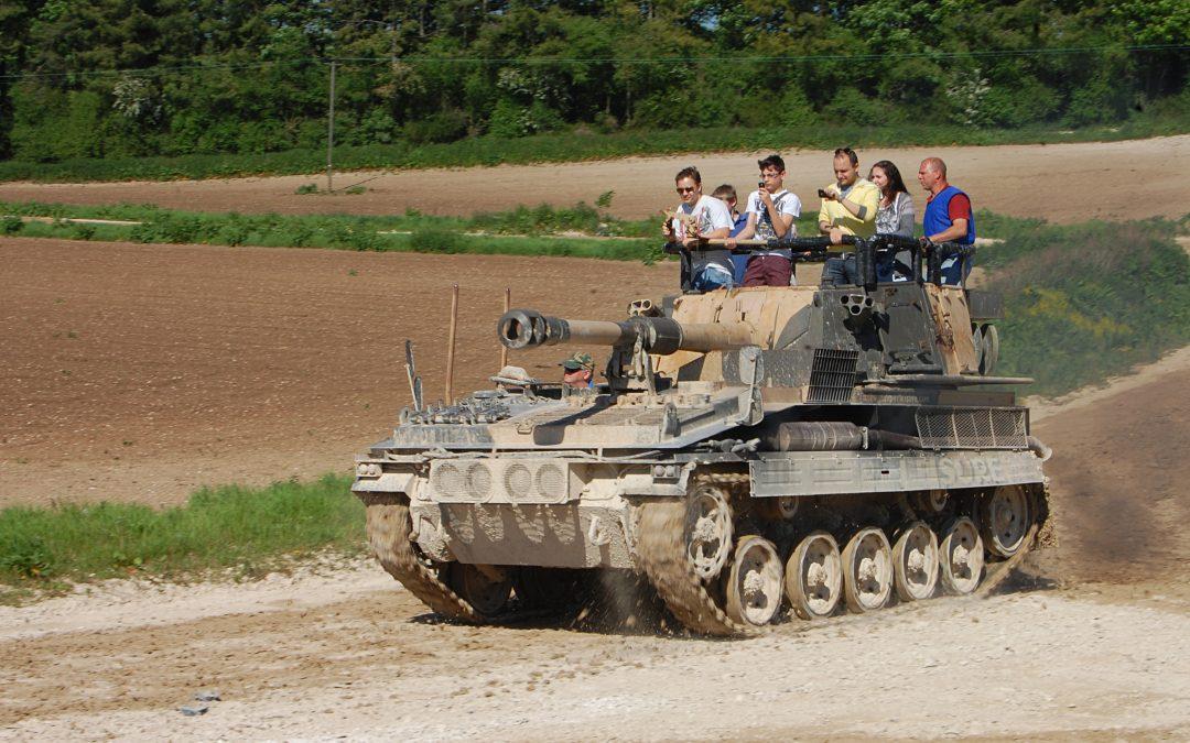 tank7-1080x675