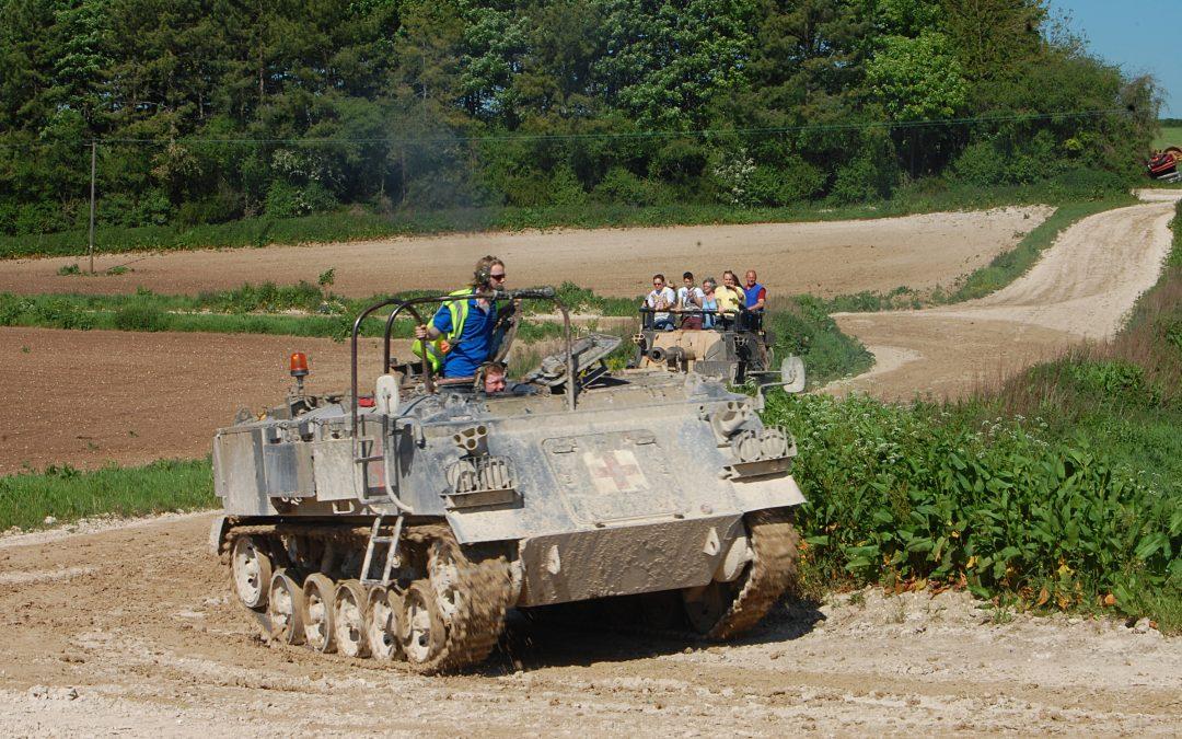 tank8-1080x675