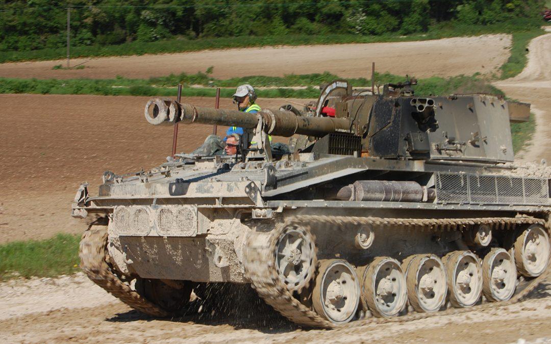 tank9-1080x675